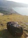 Climb&fly Baška_6