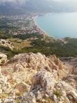 Climb&fly Baška_4