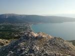 Climb&fly Baška_5